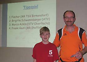 7-maerz-2015-finalrunde-der-fako-aargau-in-oberentfelden_136
