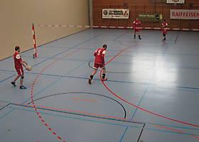 7-maerz-2015-finalrunde-der-fako-aargau-in-oberentfelden_15
