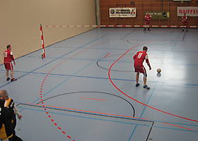 7-maerz-2015-finalrunde-der-fako-aargau-in-oberentfelden_16