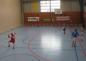 7-maerz-2015-finalrunde-der-fako-aargau-in-oberentfelden_17