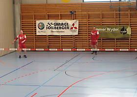 7-maerz-2015-finalrunde-der-fako-aargau-in-oberentfelden_18