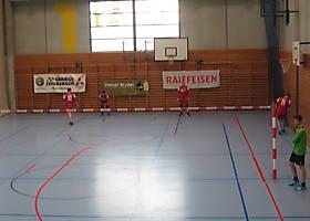7-maerz-2015-finalrunde-der-fako-aargau-in-oberentfelden_21