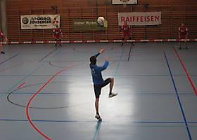 7-maerz-2015-finalrunde-der-fako-aargau-in-oberentfelden_22