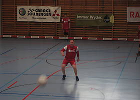 7-maerz-2015-finalrunde-der-fako-aargau-in-oberentfelden_23