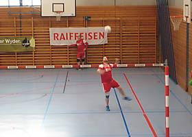 7-maerz-2015-finalrunde-der-fako-aargau-in-oberentfelden_26