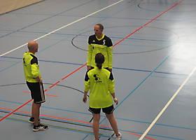 7-maerz-2015-finalrunde-der-fako-aargau-in-oberentfelden_29