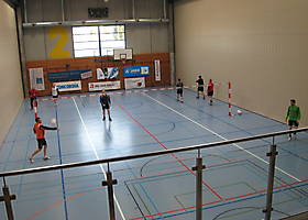 7-maerz-2015-finalrunde-der-fako-aargau-in-oberentfelden_2
