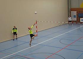 7-maerz-2015-finalrunde-der-fako-aargau-in-oberentfelden_31