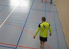 7-maerz-2015-finalrunde-der-fako-aargau-in-oberentfelden_32