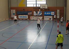 7-maerz-2015-finalrunde-der-fako-aargau-in-oberentfelden_33