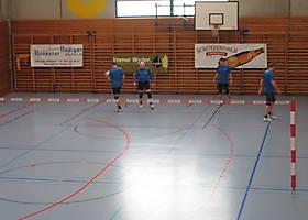 7-maerz-2015-finalrunde-der-fako-aargau-in-oberentfelden_39