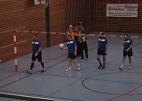7-maerz-2015-finalrunde-der-fako-aargau-in-oberentfelden_41