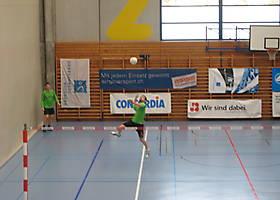 7-maerz-2015-finalrunde-der-fako-aargau-in-oberentfelden_42