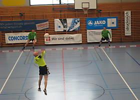 7-maerz-2015-finalrunde-der-fako-aargau-in-oberentfelden_43