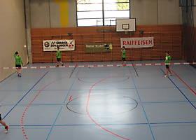 7-maerz-2015-finalrunde-der-fako-aargau-in-oberentfelden_50