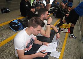 7-maerz-2015-finalrunde-der-fako-aargau-in-oberentfelden_52