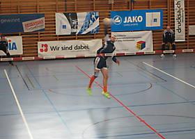 7-maerz-2015-finalrunde-der-fako-aargau-in-oberentfelden_53