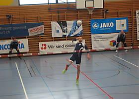 7-maerz-2015-finalrunde-der-fako-aargau-in-oberentfelden_55