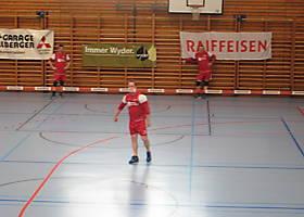 7-maerz-2015-finalrunde-der-fako-aargau-in-oberentfelden_58