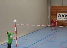 7-maerz-2015-finalrunde-der-fako-aargau-in-oberentfelden_59