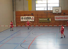 7-maerz-2015-finalrunde-der-fako-aargau-in-oberentfelden_60