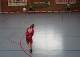 7-maerz-2015-finalrunde-der-fako-aargau-in-oberentfelden_62