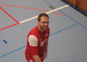 7-maerz-2015-finalrunde-der-fako-aargau-in-oberentfelden_63