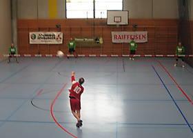 7-maerz-2015-finalrunde-der-fako-aargau-in-oberentfelden_66