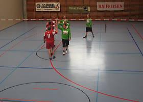 7-maerz-2015-finalrunde-der-fako-aargau-in-oberentfelden_68