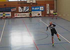7-maerz-2015-finalrunde-der-fako-aargau-in-oberentfelden_69