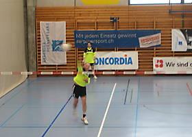 7-maerz-2015-finalrunde-der-fako-aargau-in-oberentfelden_71