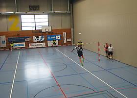 7-maerz-2015-finalrunde-der-fako-aargau-in-oberentfelden_72