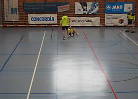 7-maerz-2015-finalrunde-der-fako-aargau-in-oberentfelden_73