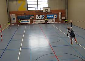 7-maerz-2015-finalrunde-der-fako-aargau-in-oberentfelden_74