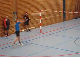 7-maerz-2015-finalrunde-der-fako-aargau-in-oberentfelden_75