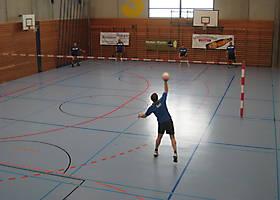 7-maerz-2015-finalrunde-der-fako-aargau-in-oberentfelden_76