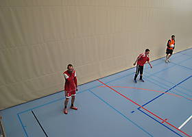 7-maerz-2015-finalrunde-der-fako-aargau-in-oberentfelden_7