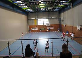 7-maerz-2015-finalrunde-der-fako-aargau-in-oberentfelden_86