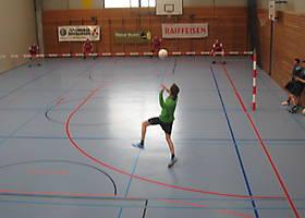 7-maerz-2015-finalrunde-der-fako-aargau-in-oberentfelden_89
