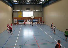7-maerz-2015-finalrunde-der-fako-aargau-in-oberentfelden_8