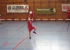 7-maerz-2015-finalrunde-der-fako-aargau-in-oberentfelden_90