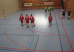 7-maerz-2015-finalrunde-der-fako-aargau-in-oberentfelden_92