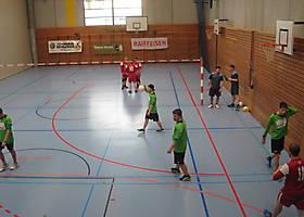 7-maerz-2015-finalrunde-der-fako-aargau-in-oberentfelden_93