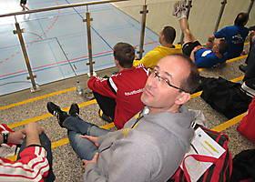 7-maerz-2015-finalrunde-der-fako-aargau-in-oberentfelden_97