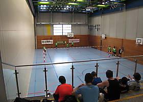 7-maerz-2015-finalrunde-der-fako-aargau-in-oberentfelden_9